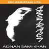 Another Adnan