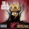Lies for the Liars, The Used