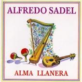 Alma Llanera - Alfredo Sadel