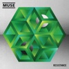 Resistance - EP, Muse