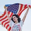 Ride (Remixes), Lana Del Rey