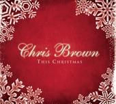 This Christmas - Single