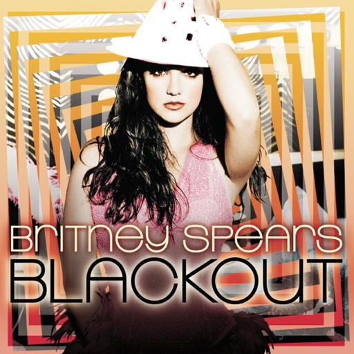 Everybody (Bonus Track) - Britney Spears