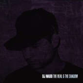 The Real & the Shadow cover art