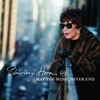 Watch What Happens  - Shirley Horn