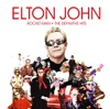 Rocket Man: The Definitive Hits, Elton John