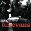 I Should Care - Bill Evans Trio