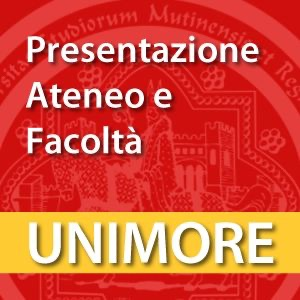 Facoltà at UNIMORE [Video]