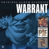 Original Album Classics, Warrant