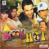 Kool Nahin Hot Hain Hum Original Motion Picture EP