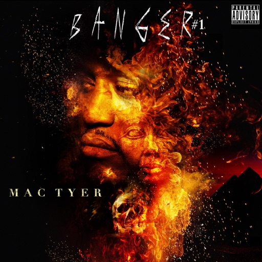 Diablo - Mac Tyer
