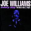 A Fine Romance  - Joe Williams