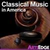 Classical Music in America