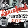 Swanee River  - Jimmie Lunceford