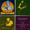 Poor Man's Moody Blues - Barclay James Harvest