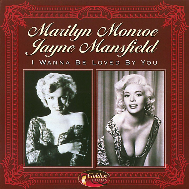 Marilyn monroe, greatest hits remixed, hypnotic us, 192 mp3 320 mp3 wav, download