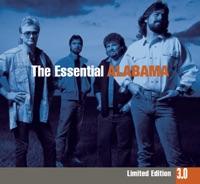 ALABAMA - Once Upon A Lifetime