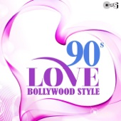 90's Love Bollywood Style