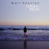 La vie est belle (Radio Edit) - Single