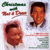Christmas With Nat and Dean, Nat King Cole & Dean Martin