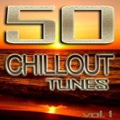 50 Chillout Tunes, Vol. 1 - Best of Ibiza Beach House Trance Summer 2012 Café Lounge & Ambient Classics