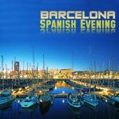 Spanish Evening
