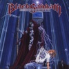 Dehumanizer (Remastered), Black Sabbath