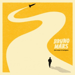 BRUNO MARS - Count On Me Chords and Lyrics