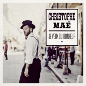 [Download] Tombé sous le charme MP3