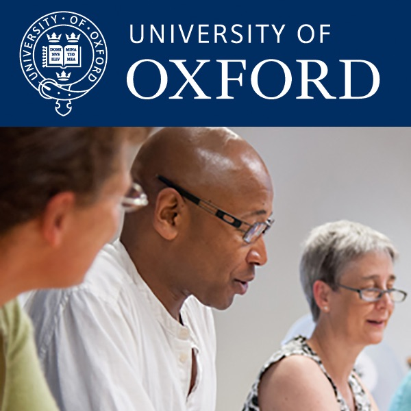 Study Programmes at Continuing Education