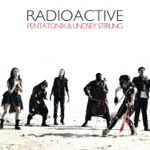 Radioactive - Single