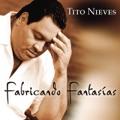 Fabricando fantasias Tito Nieves