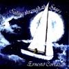 Sailing Through the Stars, Ernesto Cortazar