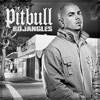 Bojangles - Single, Pitbull