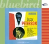 (If I Could Be With You) One Hour (Tonight) (Remastered 2002) - Oscar Peterson Quartet;A...
