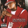 Why - Jadakiss