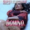 SUPER EUROBEAT presents DOMINO Special COLLECTION VOL.2