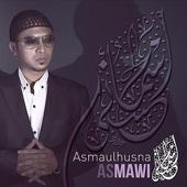 Asmaulhusna