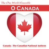 O Canada (Canada : The Canadian National Anthem)