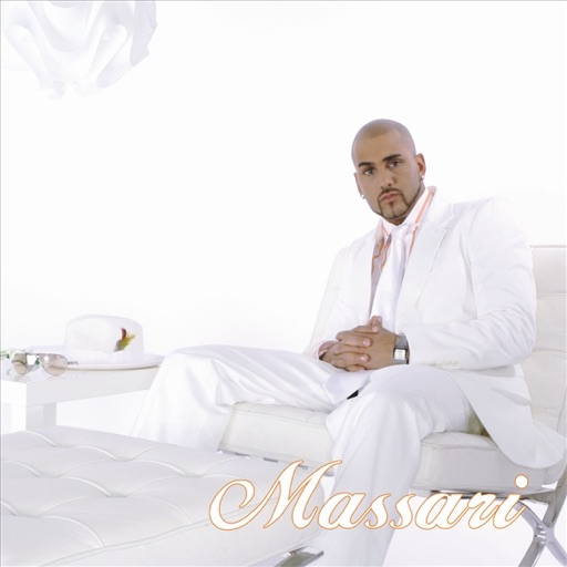 Be Easy - Massari
