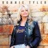 Wings, Bonnie Tyler