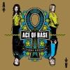Ace of Base - Beautiful Life - Lenny Bs House of Joy Club Mix