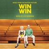 Win Win (Music from the Motion Picture), Various Artists