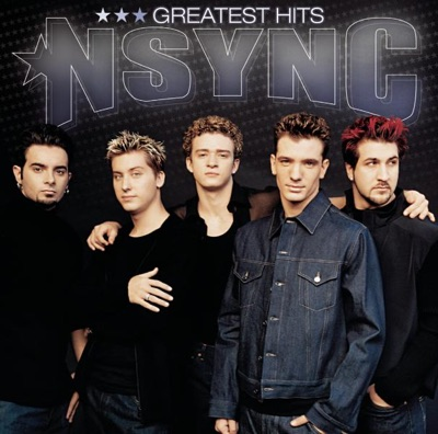 N SYNC - It's Gonna Be Me