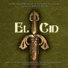 El Cid, The City of Prague Philharmonic Orchestra & Nic Raine
