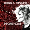 Imagem em Miniatura do Álbum: Pro*Whoa! - EP