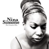 Nina Simone: The Greatest Hits, Nina Simone