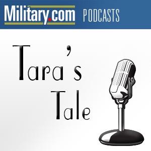 Tara's Tale