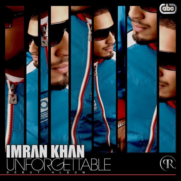 Download Lagu Imran Khan Satisfya: Unforgettable By Imran Khan On Apple Music