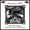 Christmas 1979, Billy Childish & The Musicians of the British Empire